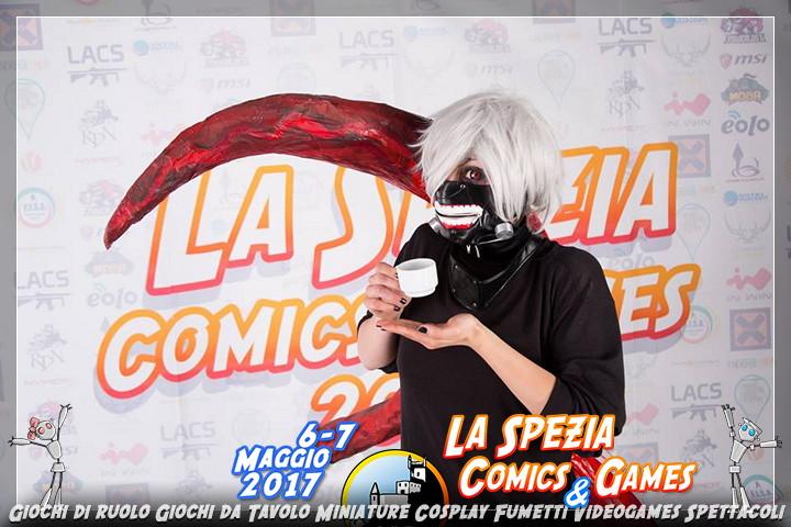 la-spezia-comics-and-games-2017-00093